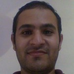 Husnain Ali