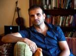 Sanjay Austa