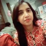 Umana Khan
