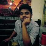 Devarsi Ghosh