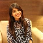 Hiba Rahman