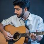 Sinnan Fazwani