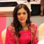 Aliya Zaidi