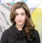 Sheba Saeed