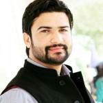 Salman Nizami