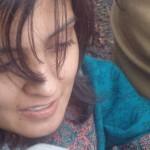 Zeeba T. Hashmi