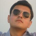 Shahnawaz Khan