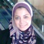 Amira Hashim