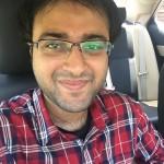 Mustafa Masood