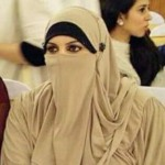 Naina Babar