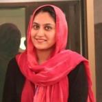 Aminah Qureshi