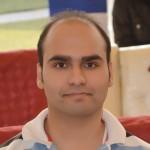 Sohaib Furqan