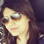 Saman Zehra Ali