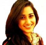 Aniqa Sheikh