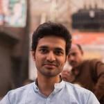 Omaid Malik