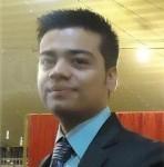 Zohaib Majeed