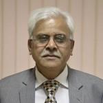Afsar Malik