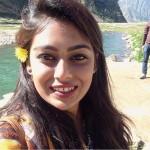 Onaissa Rizwani