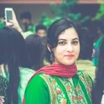 Yamna Rashid
