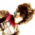Tahir Masood