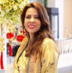 Sara Taseer