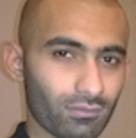 Asad Abbasi