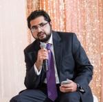 Amad Shaikh