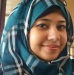 Sadia Sheikh