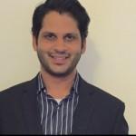Syed Taha Salman