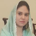 Faiza Noor