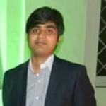 Aizzan Malik