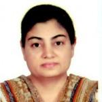 Tazeen Akmal Jameel