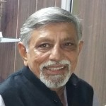 Harsha Kakar