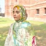 Izza Malik