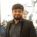 Dr Mohsin Raza