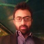 Suprateek Chatterjee