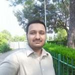 Shehroz Kaleem