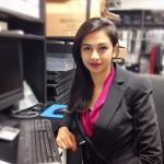 Marwa Tariq