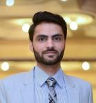 Haider Mahmood