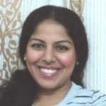 Ambreen Sajid