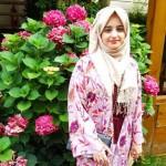 Ayesha Islam