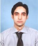 Ahsan Nadeem