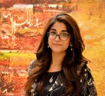Marriya Malik