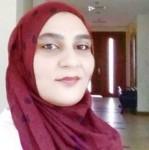 Safia Aftab