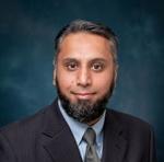 Sarmad Chaudhry