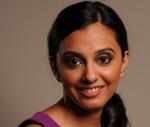 Vineeta Tripathi