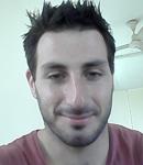 Darius Shahtahmasebi