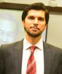Ahmed Umer Sohaib