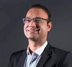 Sadiq Bhanbhro
