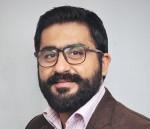 Nabeel Asim